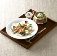 44 桂林 麺厨房 所沢西武店
