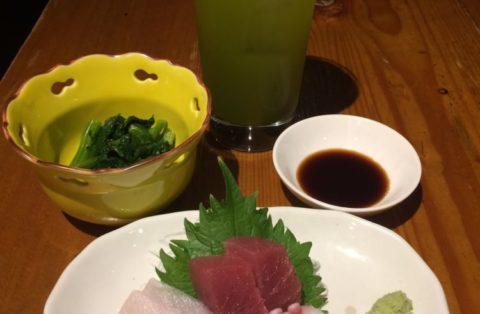 70 カラオケ居酒屋 ジョイブル