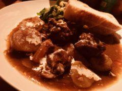 71 Cafe grapple dish&sweetsbar