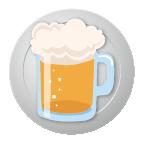 所沢地ビールメニュー店