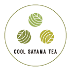 COOL SAYAMA TEAメニュー店