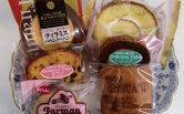 36 和・洋菓子の店 ねぎし