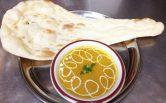 38 インド・ネパール・アジアン料理&BAR  MALIKAマリカ