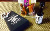 08 深井醤油 西武所沢店