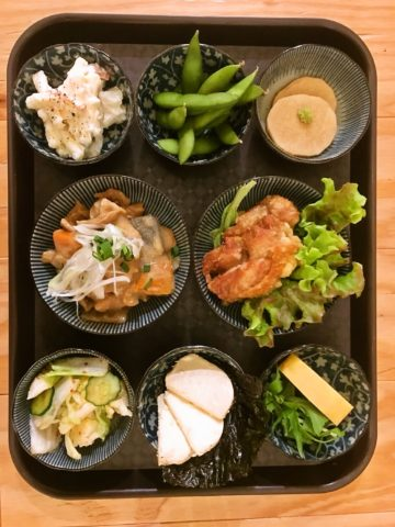 40 JAPANESE-IZAKAYA-CANTINA