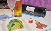 75 DINING RESTAURANT Ro-se